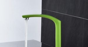 robinet design