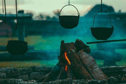 chaudière granulés de bois