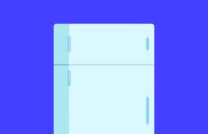 Comment choisir le meilleur mini frigo