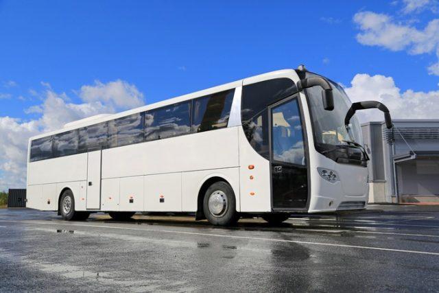 transporteur bus