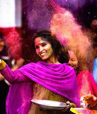 Les-meilleures-expériences-à-réaliser-en-Inde