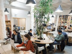 espace-co-working-paris