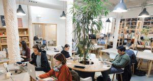 espace-co-working-paris