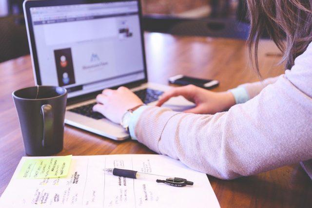 MOOC en ligne