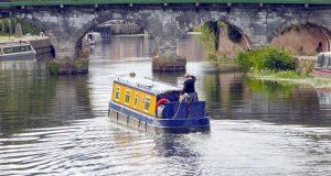 Passer-le-week-end-dans-un-château-de-la-Loire