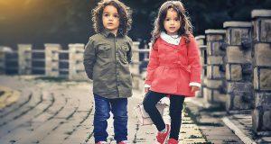 vêtements-pour-enfant