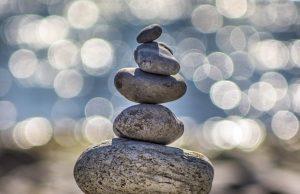 santé-et-yoga