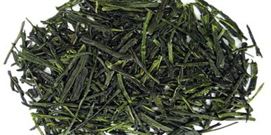 thé-vert-gyokuru