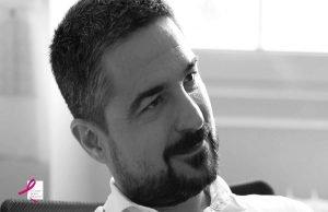 Découvrez qui est Patrick Legembre, directeur de recherche à l'Inserm