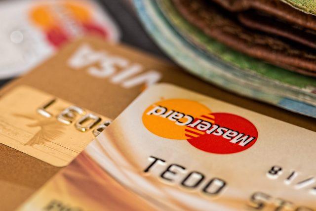 Auto-entrepreneur : comment choisir son terminal de paiement ?
