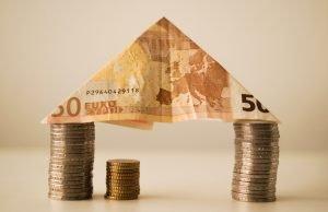 estimer les prix d'un bien immobilier