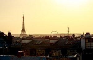 Les activités à faire dans Paris