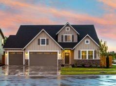 Comment réussir dans l'investissement immobilier ?