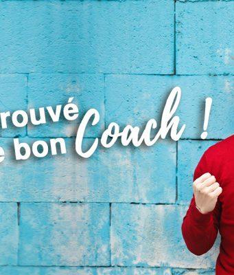 coach-de-vie