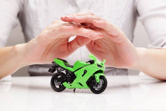 Comment résilier une assurance moto ?