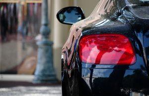 vernis-automobile