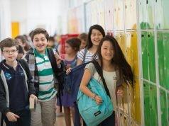 Jeannine Manuel : l'école bilingue à Paris où les activités extrascolaires sont essentielles