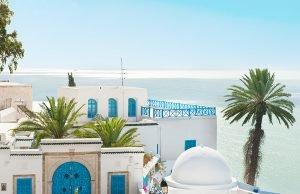 louer-voiture-tunisie