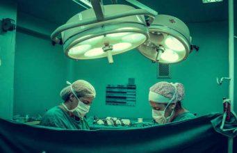 Les-traitements-chirurgicaux