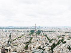 création-entreprise-paris