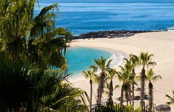 plages-de-cabo-san-lucas-mexique