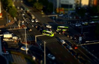 circulation-urbaine