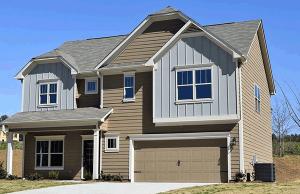 immobilier-maison