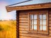 maison-écologique