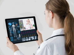 médecine-digitale