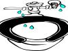 Comment détecter une fuite d'eau ?