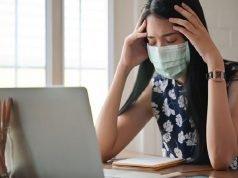 Lutter contre le stress causé par la pandémie