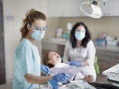 Trouver un bon dentiste Paris