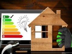 Qui peut effectuer une isolation thermique ?