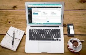 Sur quelle plateforme créer son site e-commerce _