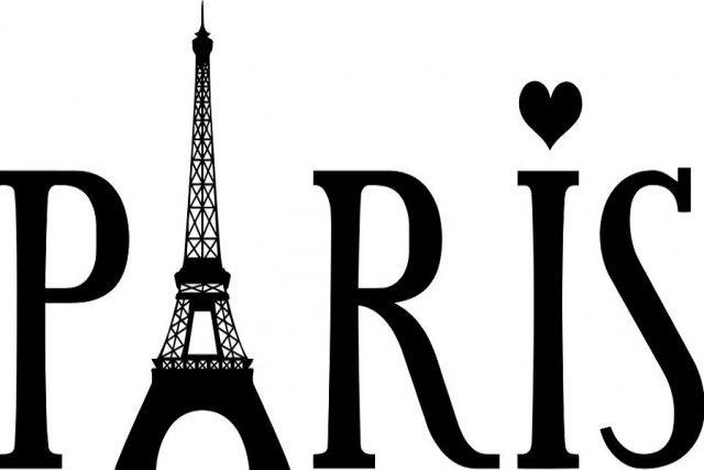 Pourquoi consulter un blog culturel sur Paris _ _