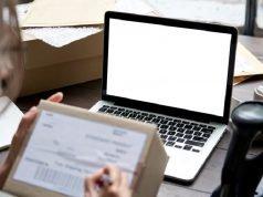 Drop shipping _ 2 choses à savoir sur ce mode d'e-commerce
