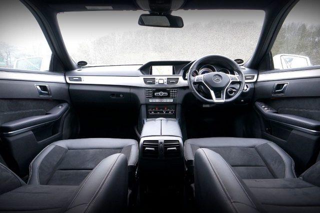Les housses de siège auto_ des accessoires pratiques et efficaces