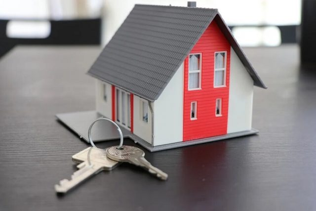 Investir dans l'immobilier, bonne ou mauvaise idée _