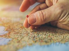 Destination de voyage comment faire un choix convenable