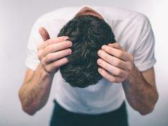 traitement-chimique-cheveux
